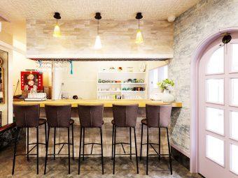 Enoteca Cafe&Bar1