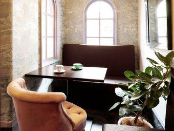 Enoteca Cafe&Bar2